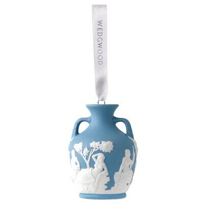 Iconic Portland Vase Hanging Figurine 40024149