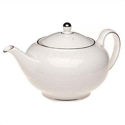 St. Moritz 1.4 Pt. Teapot