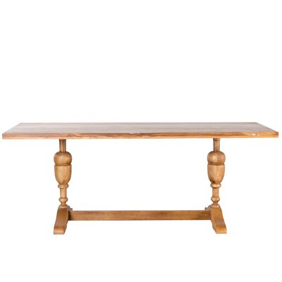 Woodburn Dining Table