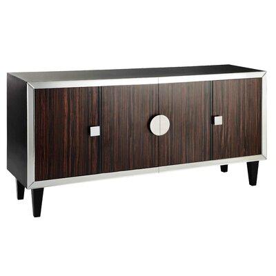Brighton Storage Cabinet Sideboard