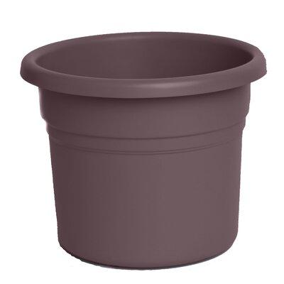 Posy Plastic Pot Planter
