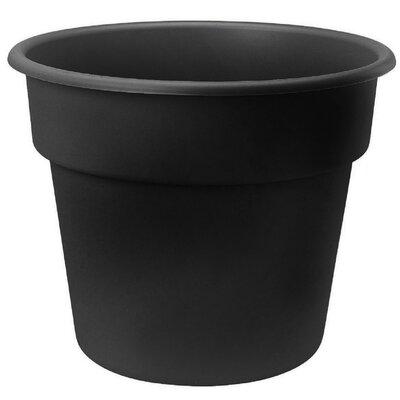 Bloem Dura Cotta Plastic Pot Planter