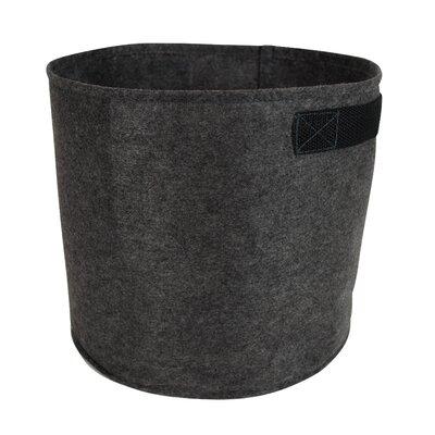 Bloem Down And Dirty Fabric Pot Planter