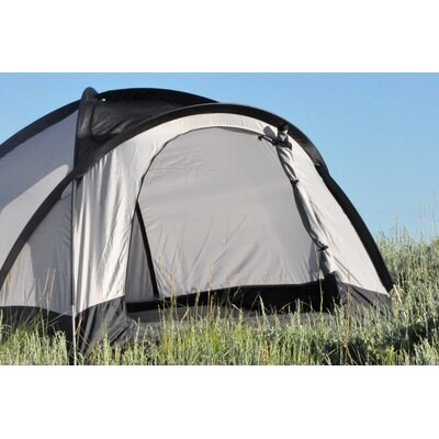 T-1 4 Person Tent