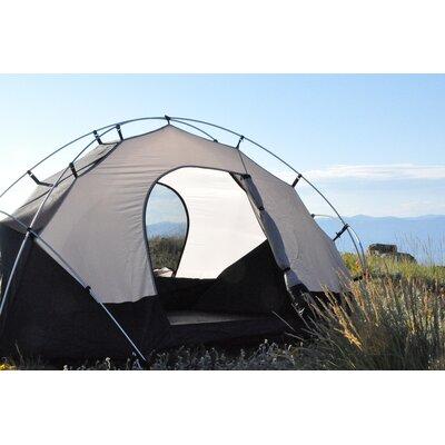 T-4 Tent