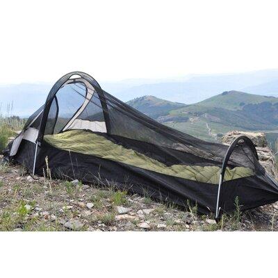 T-5 Tent