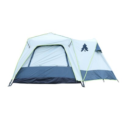 Excellent Turbo Lite Person Tent - Product picture - 17752