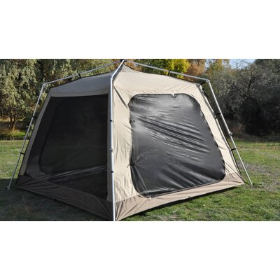 Screen Machine Turbo Tent