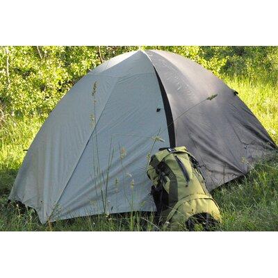 Pine Dome 3 Person Tent