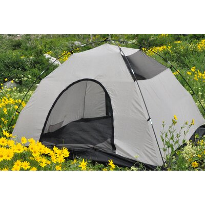 4 Pines 4 Person Tent