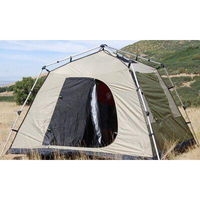 Escape Turbo Tent picture