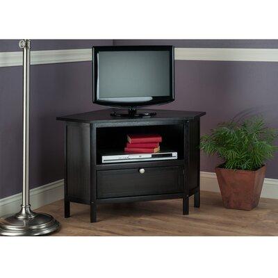 Toledo 34.7 TV Stand