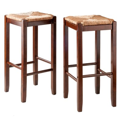 Kaden 29.02 Bar Stool