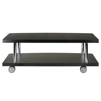 Evans 47.3 TV Stand