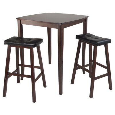 Rent Inglewood Pub Table Set...