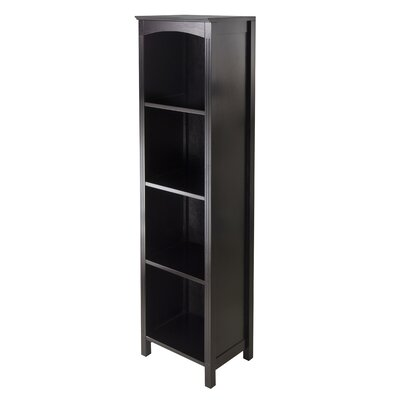 Winsome Terrace 5 Tier Storage Shelf at Sears.com