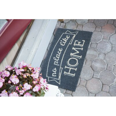 Sweet Home Like Home Doormat