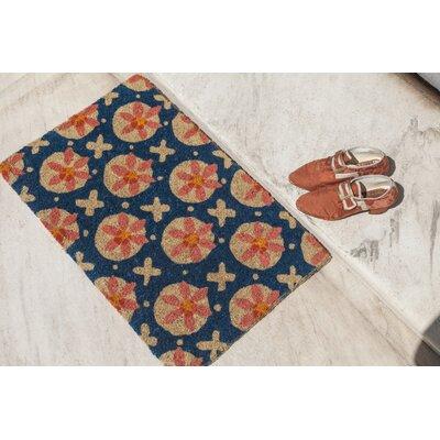 Miguell Doormat