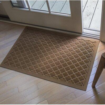 Evita Doormat