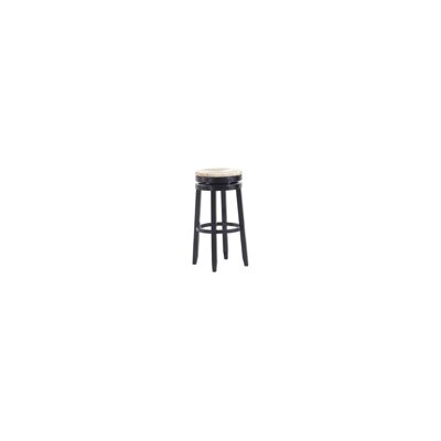 Maya 31.25 Swivel Bar Stool