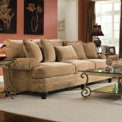 2 buy savannah sofa lower price shipping in usa for Buy sofa online usa