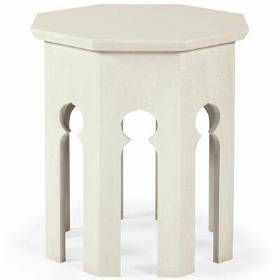 Granda End Table