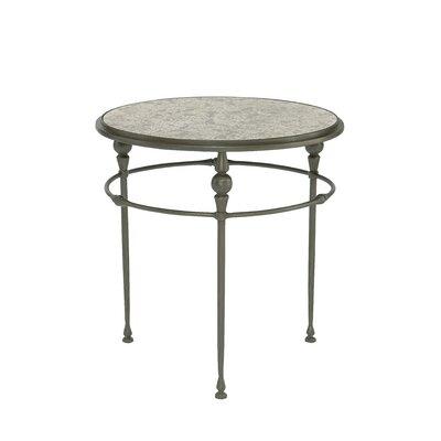 Tristan End Table