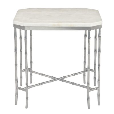 Sarita End Table