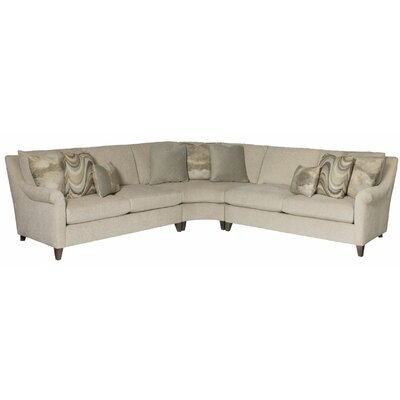 Sheraton Sectional
