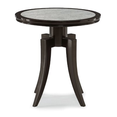 Dubois End Table