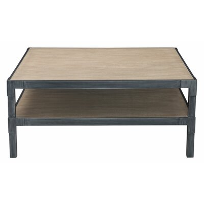 Saxton Coffee Table