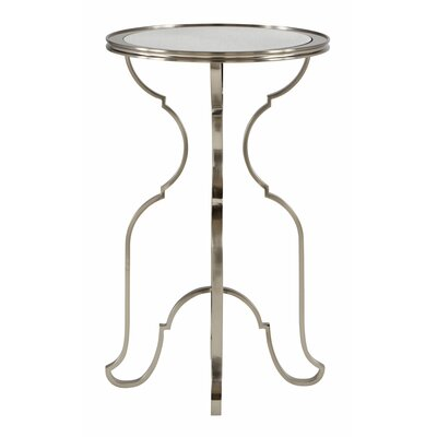 Laurel End Table
