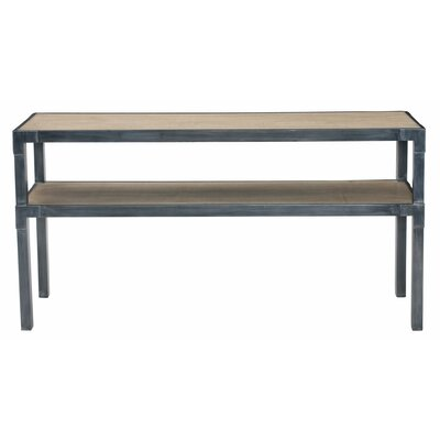 Saxton Console Table