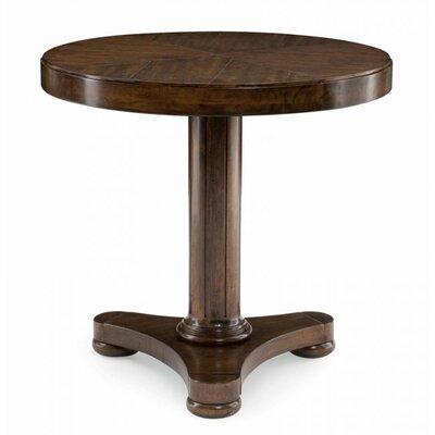 Huntington End Table