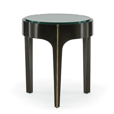 Mayfair End Table