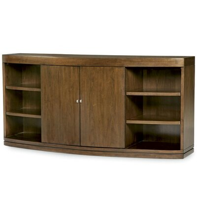 Caymus 66 TV Stand