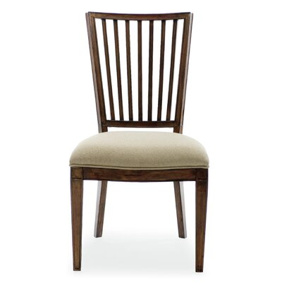 Huntington Side Chair