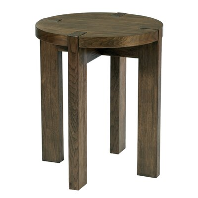 Westmont End Table