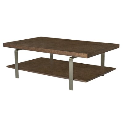 Arroyo Coffee Table