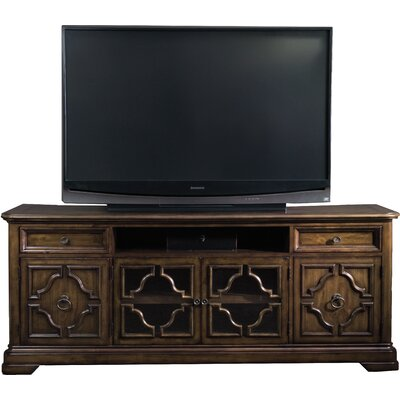 Montebella 79 TV Stand