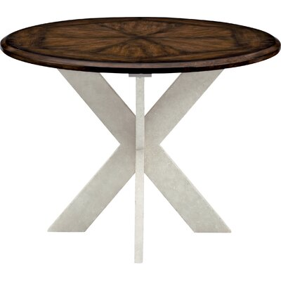 Vestige End Table