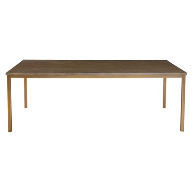 Wakeham Dining Table