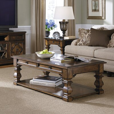 Montebella Coffee Table