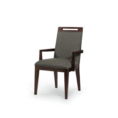 Mercer Arm chair (Set of 2)