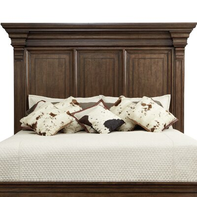 Huntington Queen Panel Headboard
