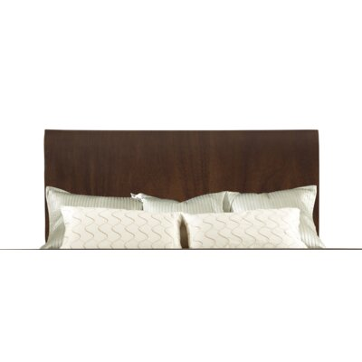 Haven Queen Sleigh Headboard