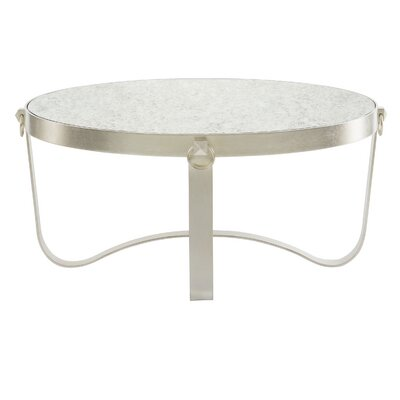 Portia Coffee Table