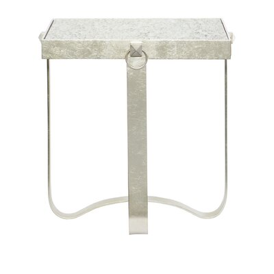 Portia End Table