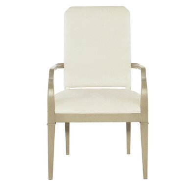 Savoy Place Upholstered Dining Chair