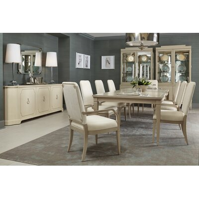 Savoy Place 9 Piece Dining Set